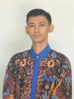 Miftakhul Hamzah, S.Pd.I