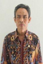 Ridwan Amana, S.Pd.