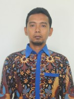 Ahmad Thohirin