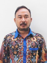 Totok Sukiyanto