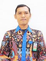 Sugeng Riawan
