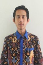 Dian Supristiyono, S.Pd.