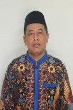 Drs. Imam Muhdi