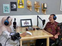 ElJeKa Podcast Eps. 8: Pembelajaran Tatap Muka dan Kesiapan Madrasah