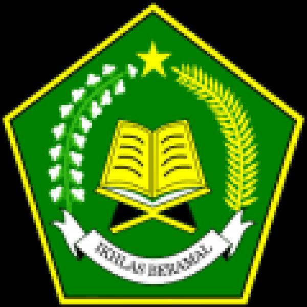 Website Madrasah dan Informasi Resmi MIN 1 Kota Madiun