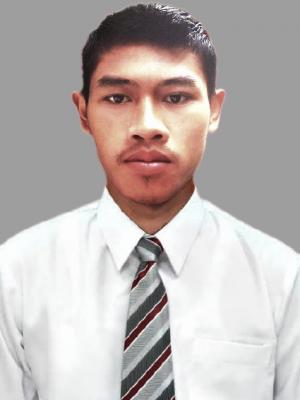 Ahmat Zainul Alfani