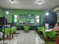 Pelaksanaan KSM Tingkat Provinsi Jenjang Madrasah Ibtidaiyah di MIN 1 Kota Madiun